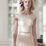 Maggie Sottero - Aracella Collection - Patience Marie