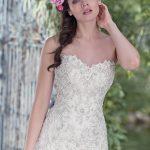 Maggie Sottero - Aracella Collection - Ladonna