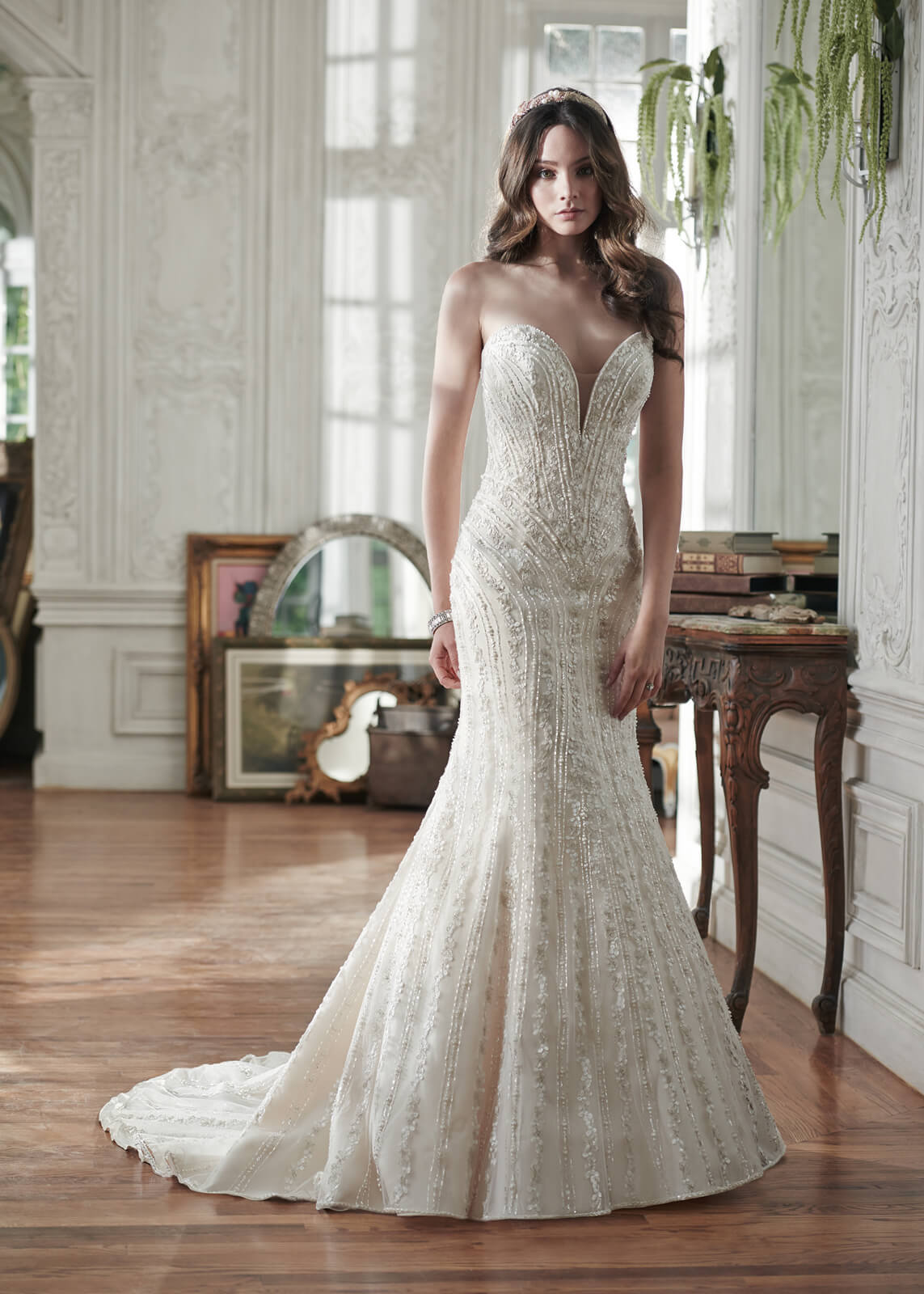 Wedding Dresses – Banbury Bridal Boutique | Banbury Oxfordshire